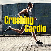 Crushing Cardio de Various Artists