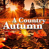 A Country Autumn by Various Artists
