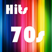 Hits 70s von Various Artists