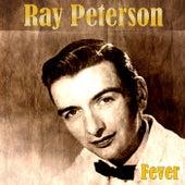 Fever de Phil Spector