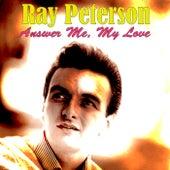 Answer Me, My Love de Phil Spector