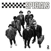The Specials (Deluxe Version) de The Specials