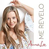 Me Revelo by Anna Lee