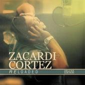 Reloaded by Zacardi Cortez