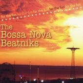 For the Fun by Bossa Nova Beatniks