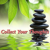 Collect Your Thoughts by Various Artists