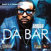Da Bar - Single de Shaggy