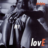 Pledging My Love de Various Artists