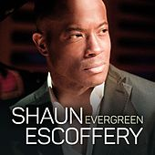 Evergreen by Shaun Escoffery