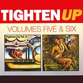 Tighten Up Vols. 5 & 6 de Various Artists