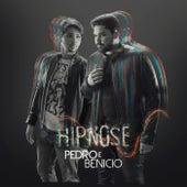 Hipnose de Pedro & Benicio