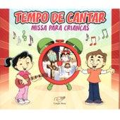 Tempo de Cantar de Various Artists