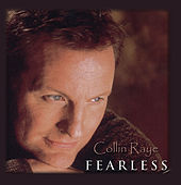 Fearless de Collin Raye