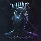 The End / The Truth by In Flames