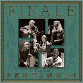 Finale - An Evening with Pentangle de Pentangle