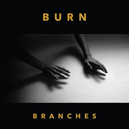 Burn by Branches