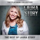 The Platinum Collection de Laura Story