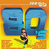 100% Hits - 80's by Various Artists