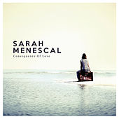 Consequence of Love von Sarah Menescal