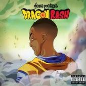 Dragon Rash de Demi Portion