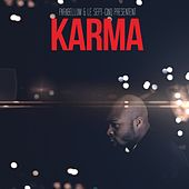 Karma by Various Artists