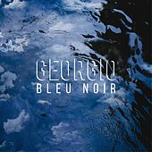 Bleu noir by Georgio
