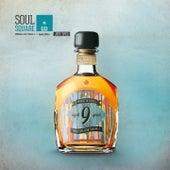 Millésime Série Volume 2 : Jeff Spec by Soul Square