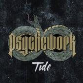 Tide by Psychework
