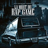 La Mort du Rap Game by Various Artists