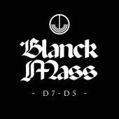 D7-D5 by Blanck Mass