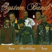 Nan building nan by System Band