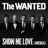 Show Me Love (America) de The Wanted