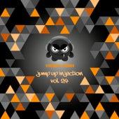 Jump up Injection, Vol. 24 de Various Artists