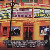 En Concierto by Various Artists