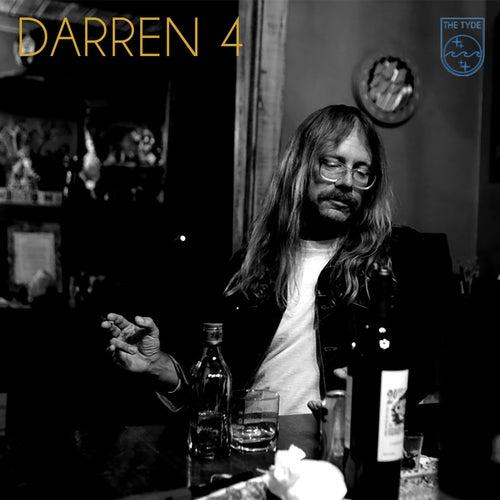 Darren 4 by The Tyde