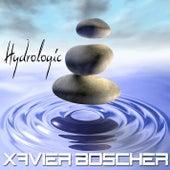 Hydrologic by Xavier Boscher