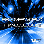 Recoverworld Trance Sessions 16.07 de Various Artists
