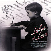 Labor of Love by Various Artists