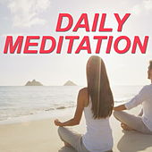 Daily Meditation by Various Artists