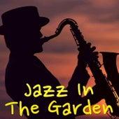 Jazz In The Garden de Various Artists