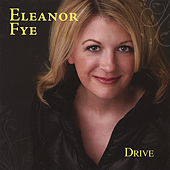 Drive by Eleanor Fye