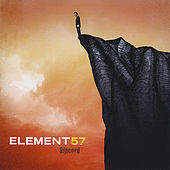 Ripcord by Element57