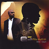 One Soul by E3