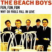 Fun, Fun, Fun de The Beach Boys