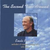 The Second Time Around de Emile Pandolfi