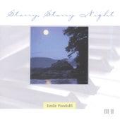 Starry Starry Night von Emile Pandolfi