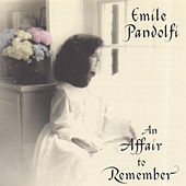 An Affair to Remember de Emile Pandolfi