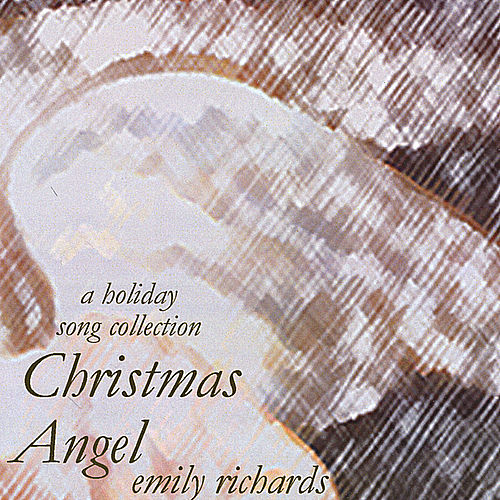 Christmas Angel by Emily Richards