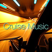 Cruise Music di Various Artists