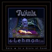 Sara by Twink